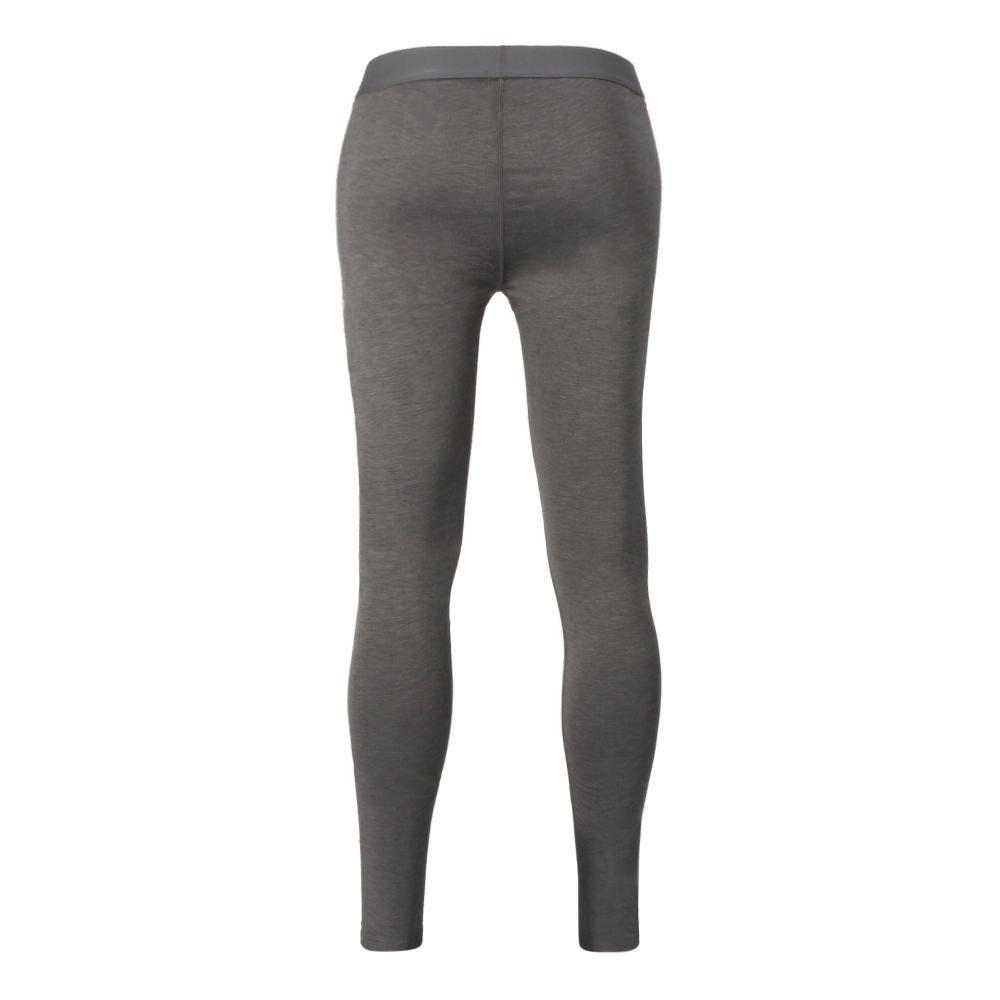 Pantalon De Buzo  Doite Ascendor image number 2.0