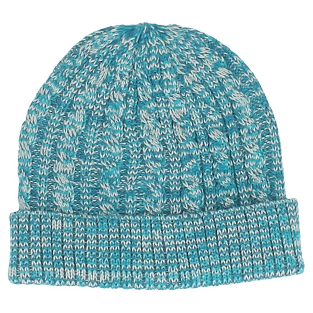 Gorro Topsis 11I9-3Ggpack image number 1.0