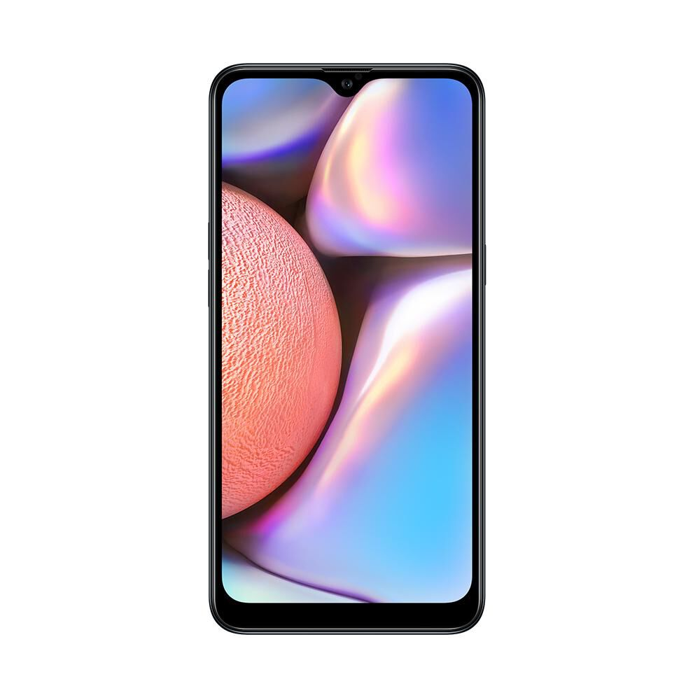 Smartphone Samsung A10S 32 Gb / Wom image number 0.0