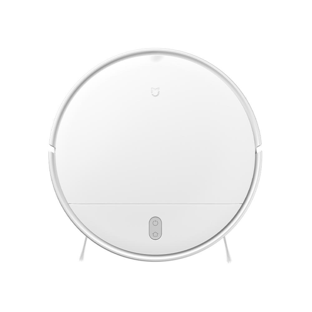 Aspiradora Xiaomi Mi Robot Vacuum-mop Essential / 420 Ml Polvo Y 200 Ml Agua image number 0.0