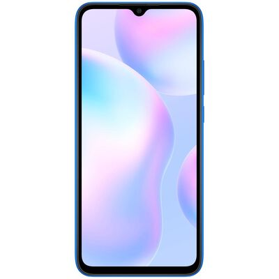 Smartphone Xiaomi Redmi 9a 32 Gb - Movistar
