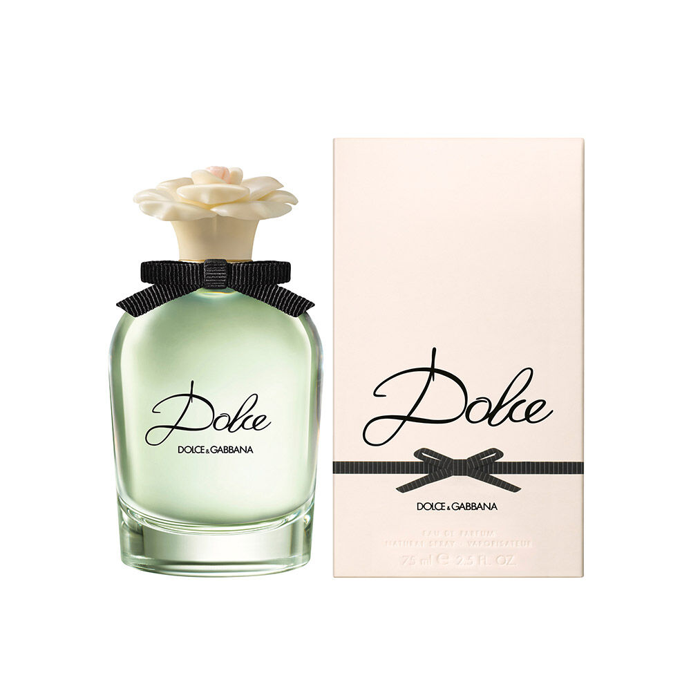 Perfume Dolce & Gabbana Dolce / 75 Ml / Edp / image number 0.0