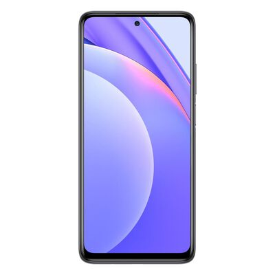 Smartphone Xiaomi Mi 10t Lite 128 Gb / Liberado