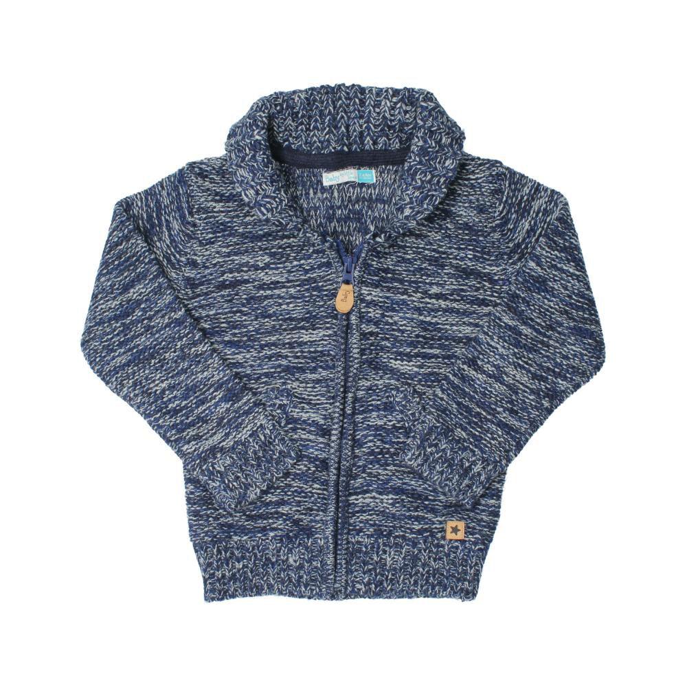Sweater  Bebe Niño Baby image number 0.0