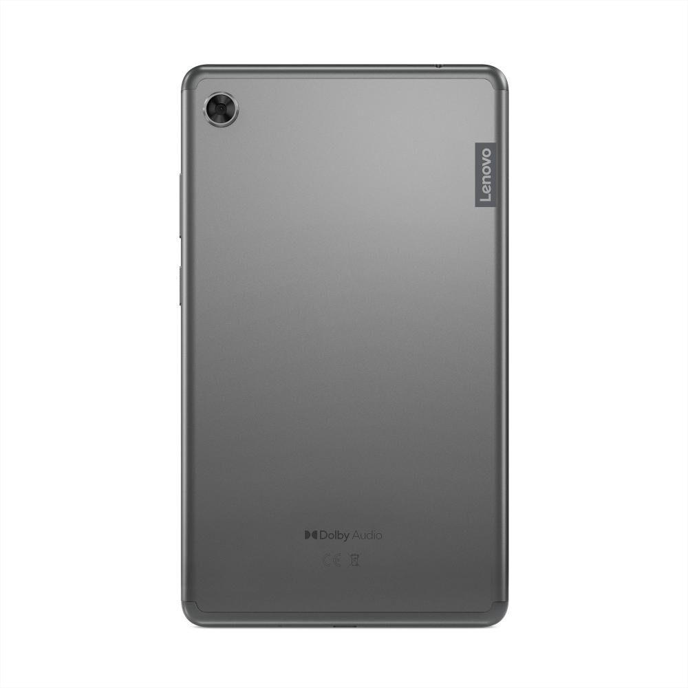 Tablet Lenovo Tab M7 (za570014cl) / Negro Onyx / 1 Gb Ram image number 1.0