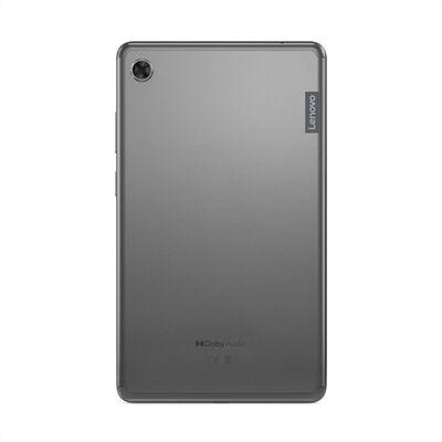 Tablet Lenovo Tab M7 (za570014cl) / Negro Onyx / 1 Gb Ram