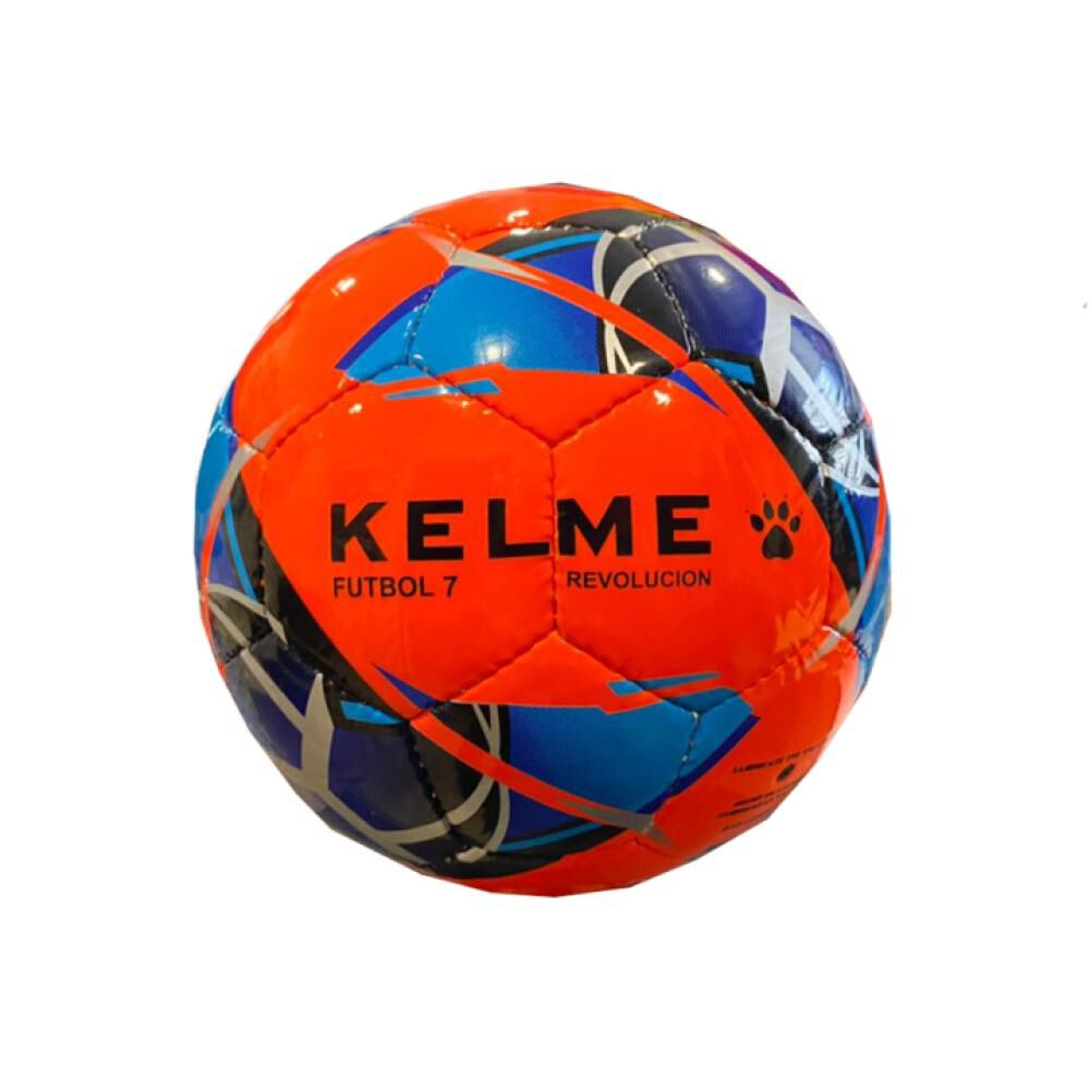 Balón De Fútbol Kelme N°5 image number 0.0