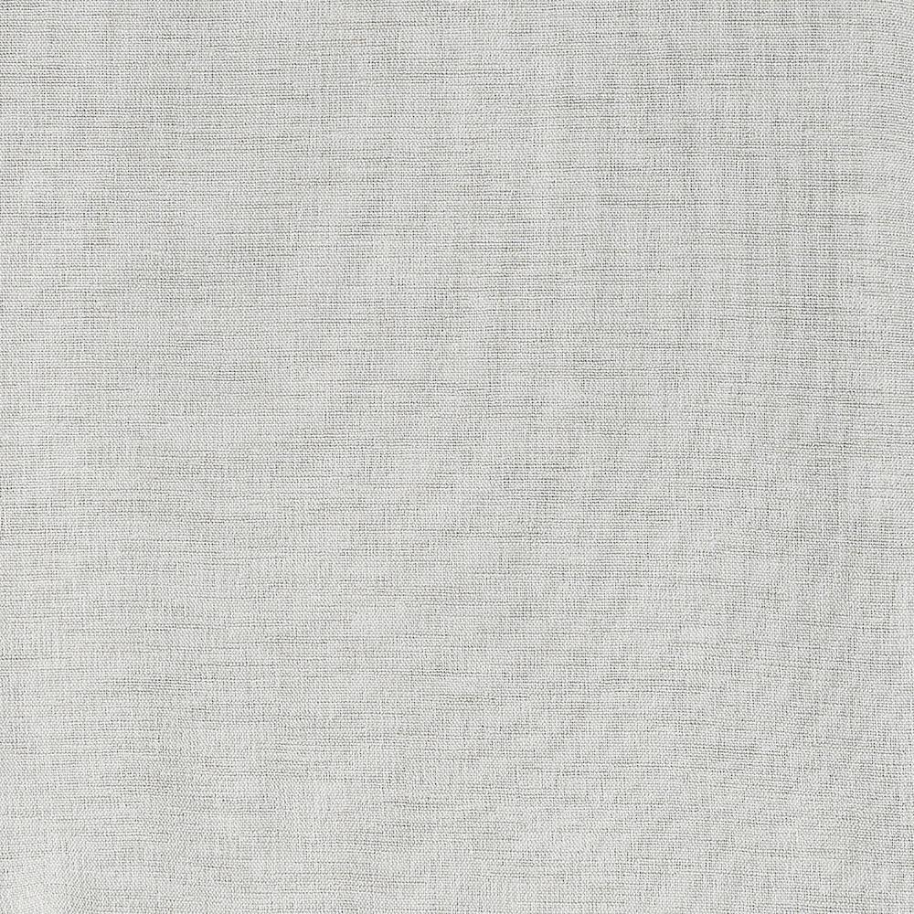Cortina Fabrics Velo image number 1.0