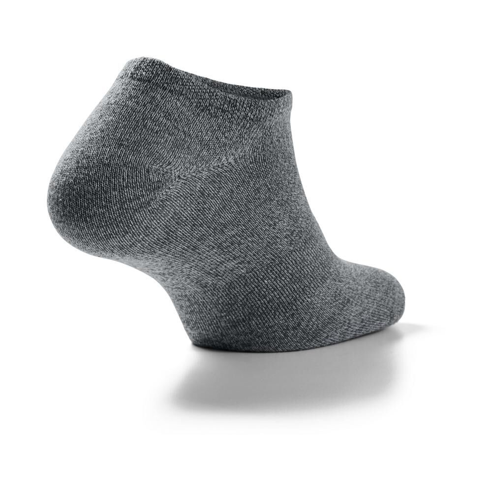 Calcetines Hombre Under Armour / Pack 6 image number 0.0