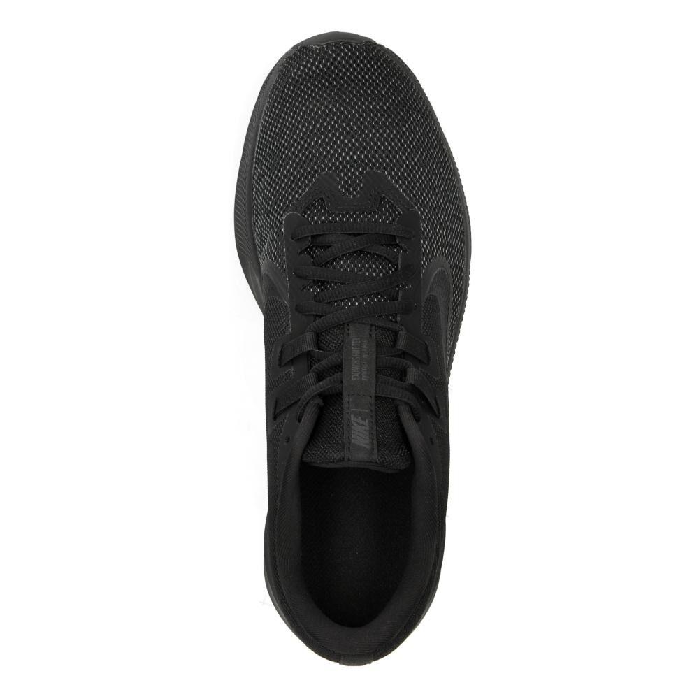 Zapatilla Running Unisex Nike Downshifter 9 image number 3.0