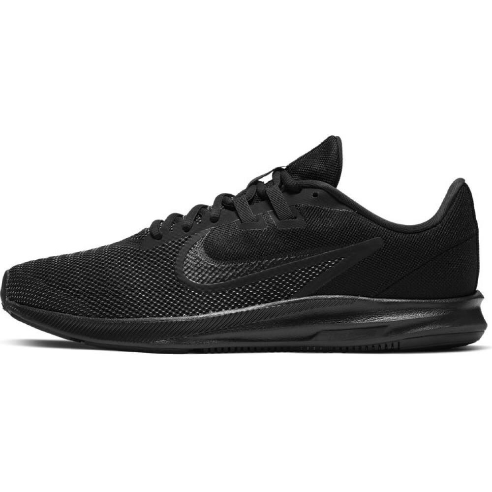 Zapatilla Running Hombre Nike image number 0.0