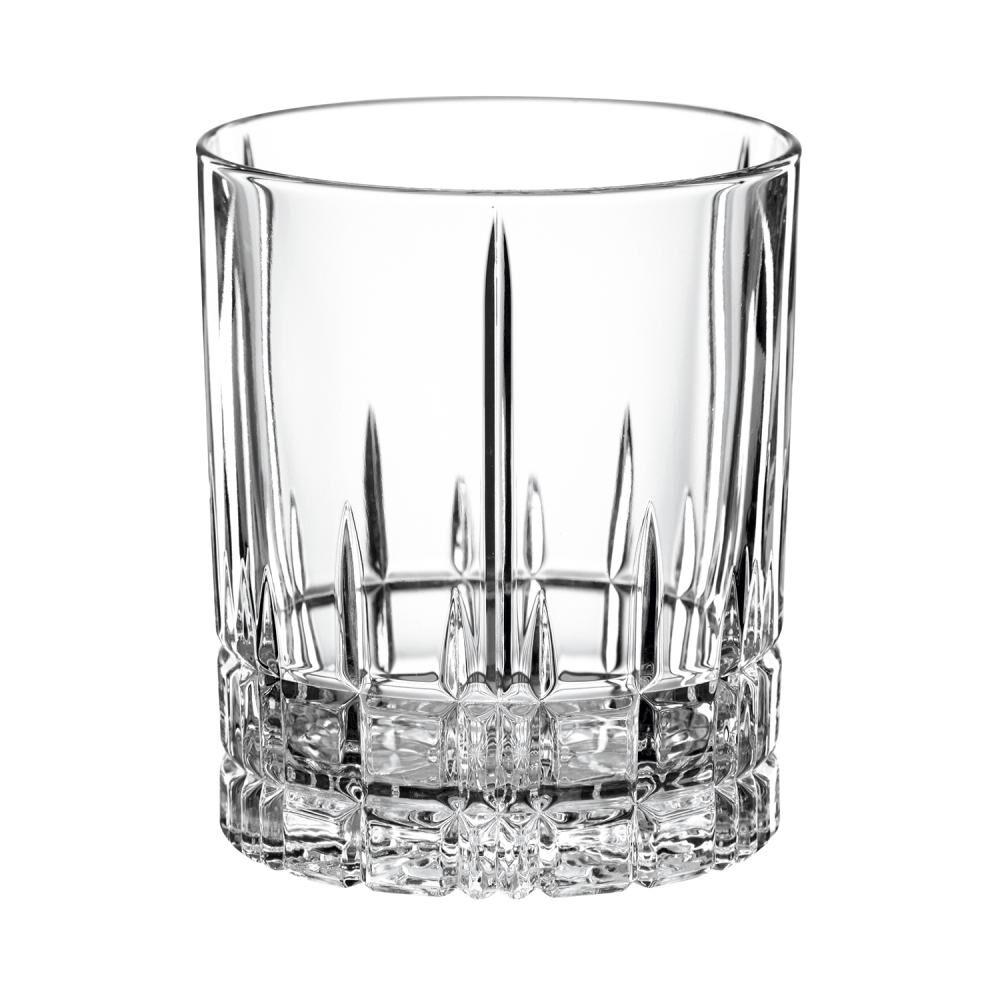 Set De Vasos Spiegelau Cocktail Master Class / 3 Piezas image number 3.0