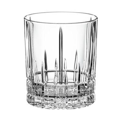 Set De Vasos Spiegelau Cocktail Master Class / 3 Piezas
