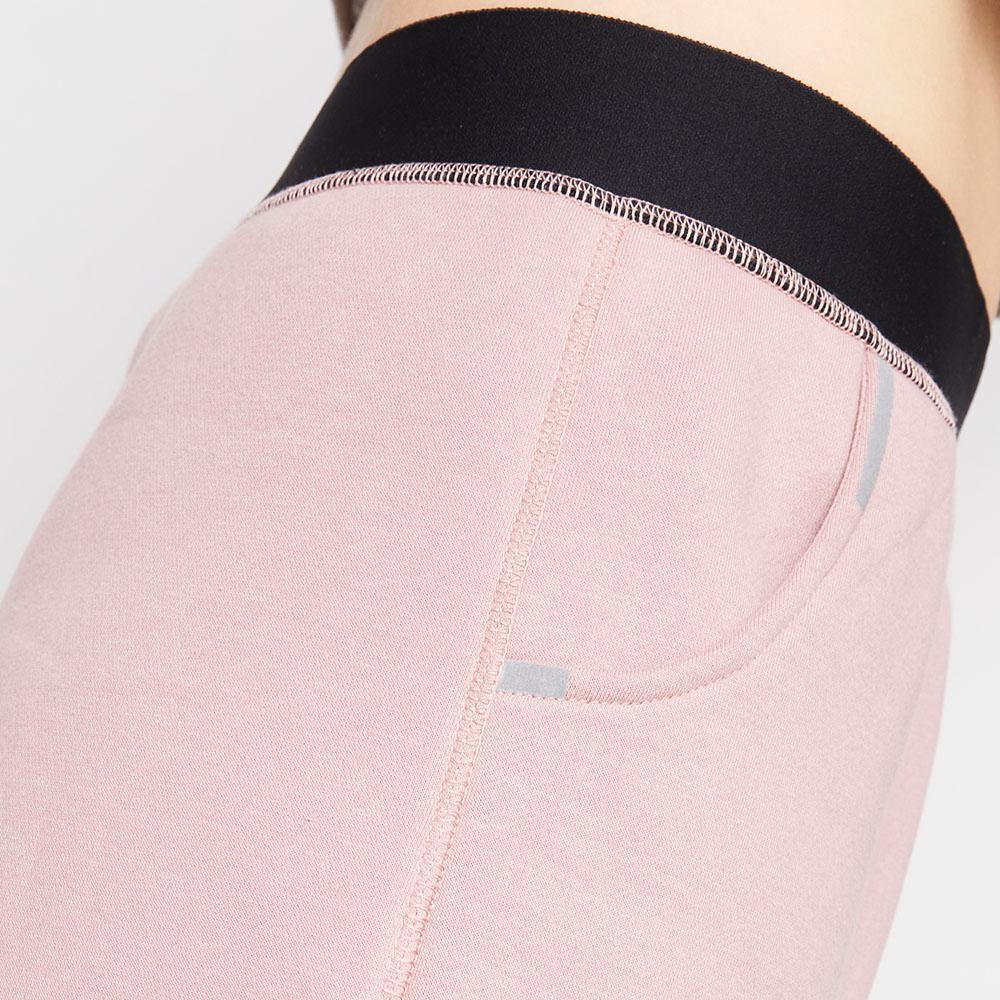 Pantalon De Buzo  Mujer Freedom image number 3.0