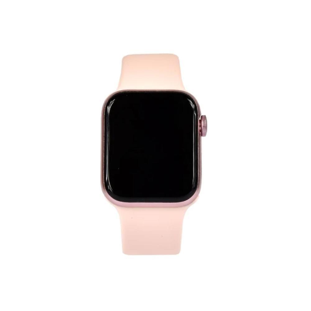 Smartwatch Lhotse Tw58 image number 1.0
