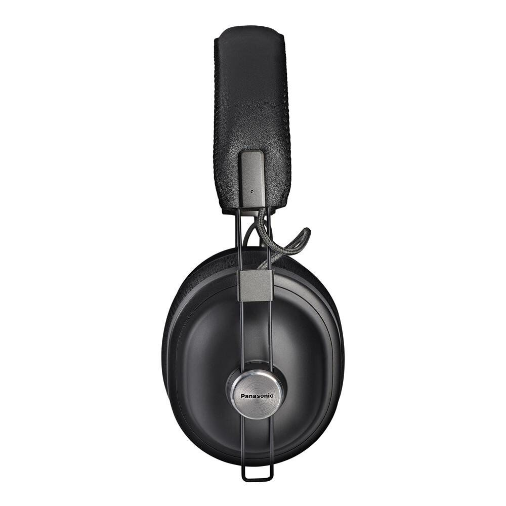 Audifonos Bluetooth Rp-Htx90Nppk Noise Can image number 1.0