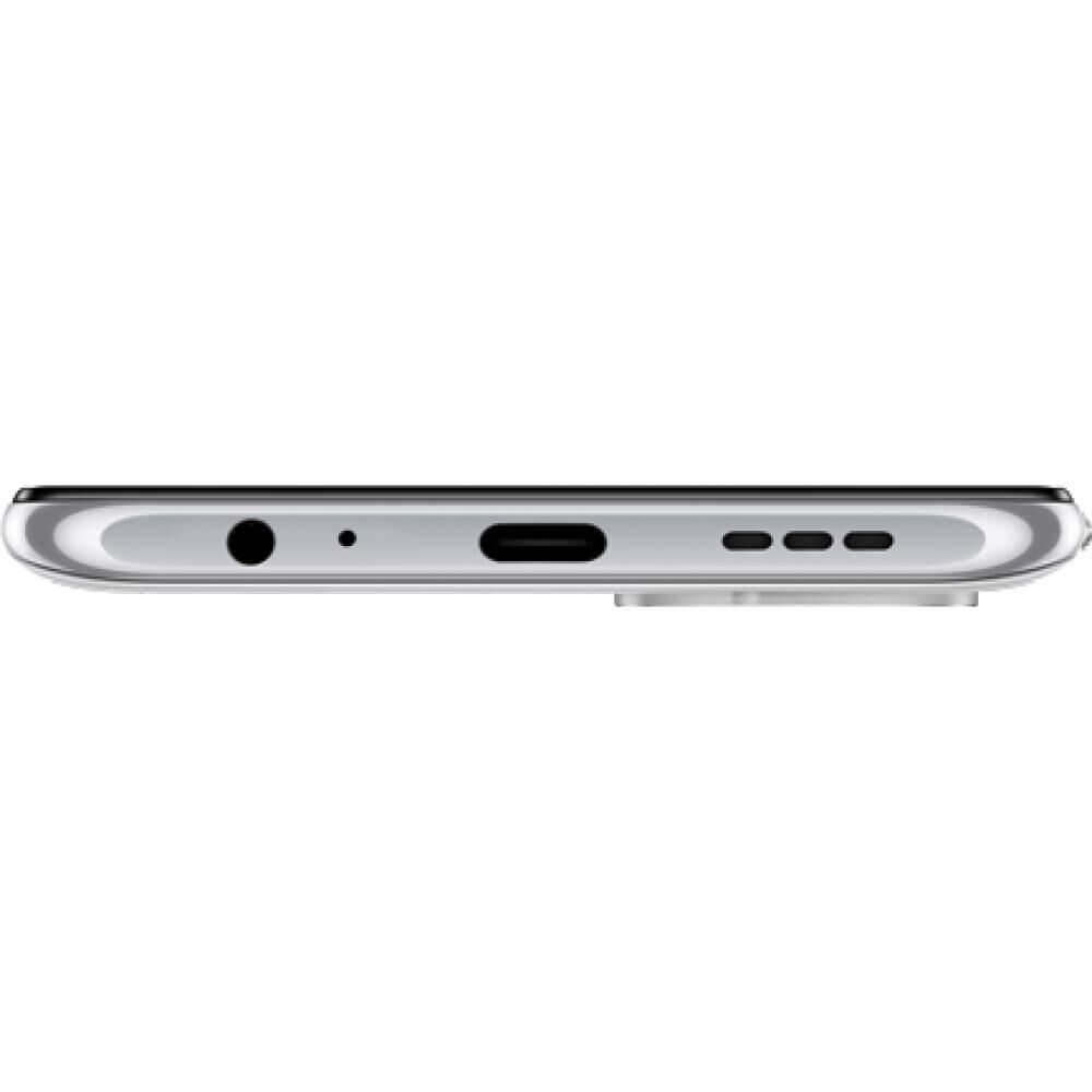 Smartphone Xiaomi Redmi Note 10s Blanco / 128 Gb / Liberado image number 6.0