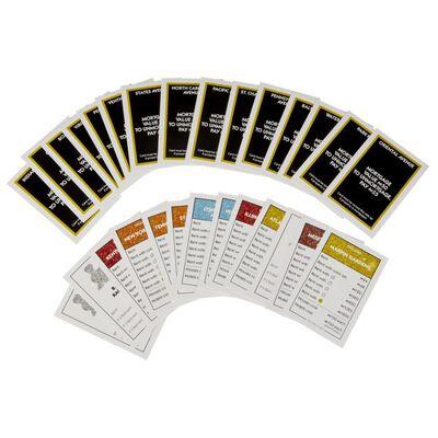 Juegos Familiares Monopoly 85 Aniversario