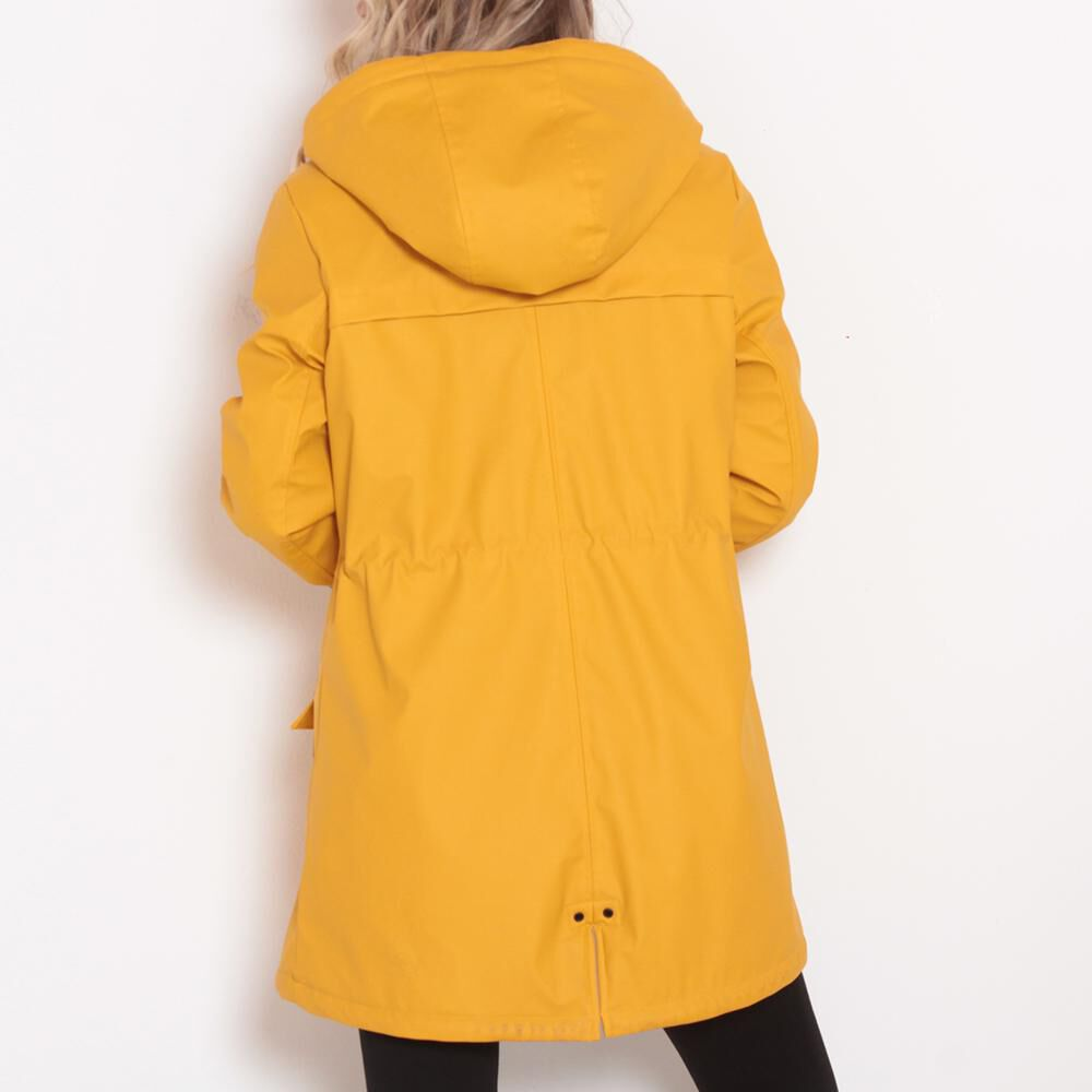 Chaqueta  Mujer Wados image number 2.0
