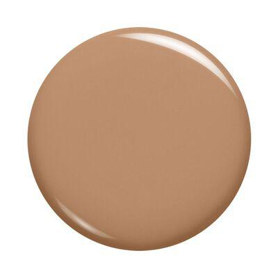 Base Maquillaje L'Oreal Base Infaillible 24H  / Ambre
