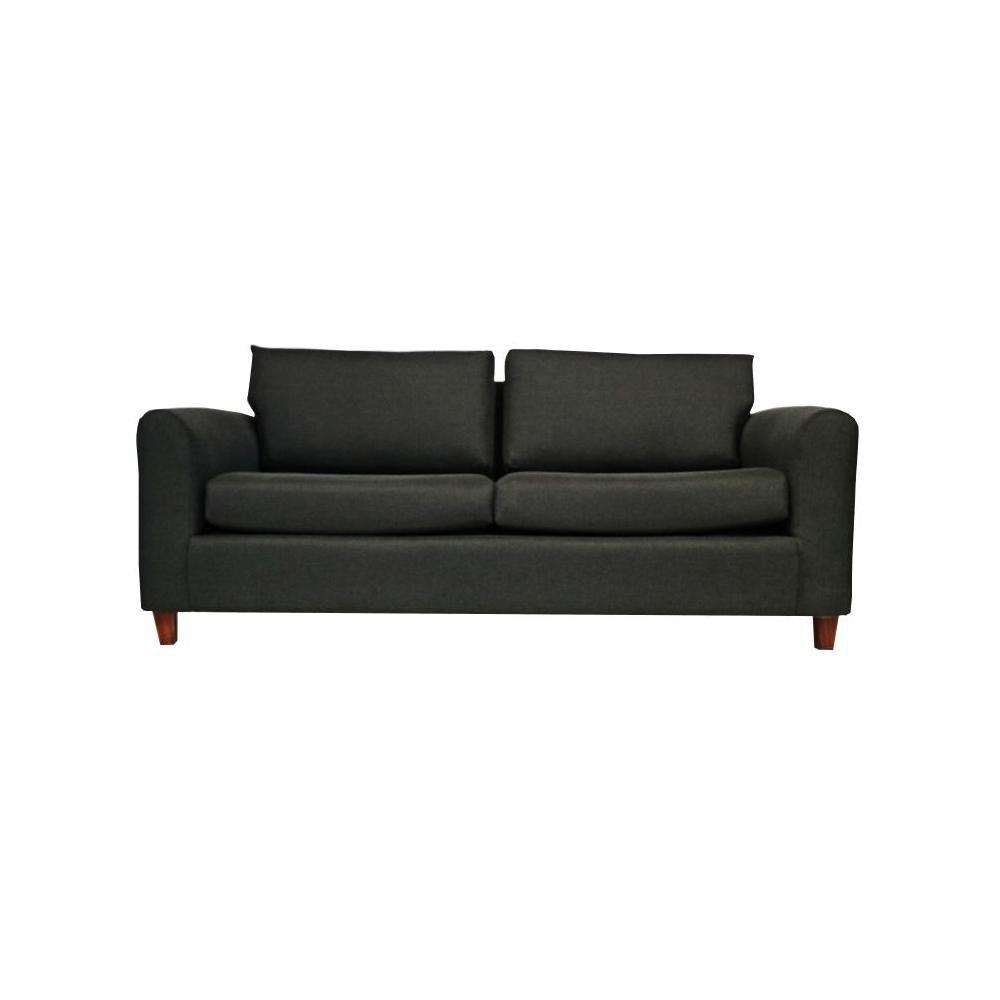 Sofa Casaideal Delfos 3C / 3 Cuerpos image number 0.0