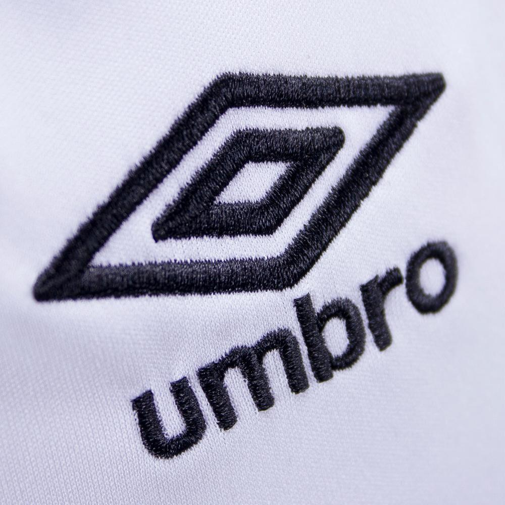 Camiseta De Futbol Hombre Umbro Colo Colo image number 6.0