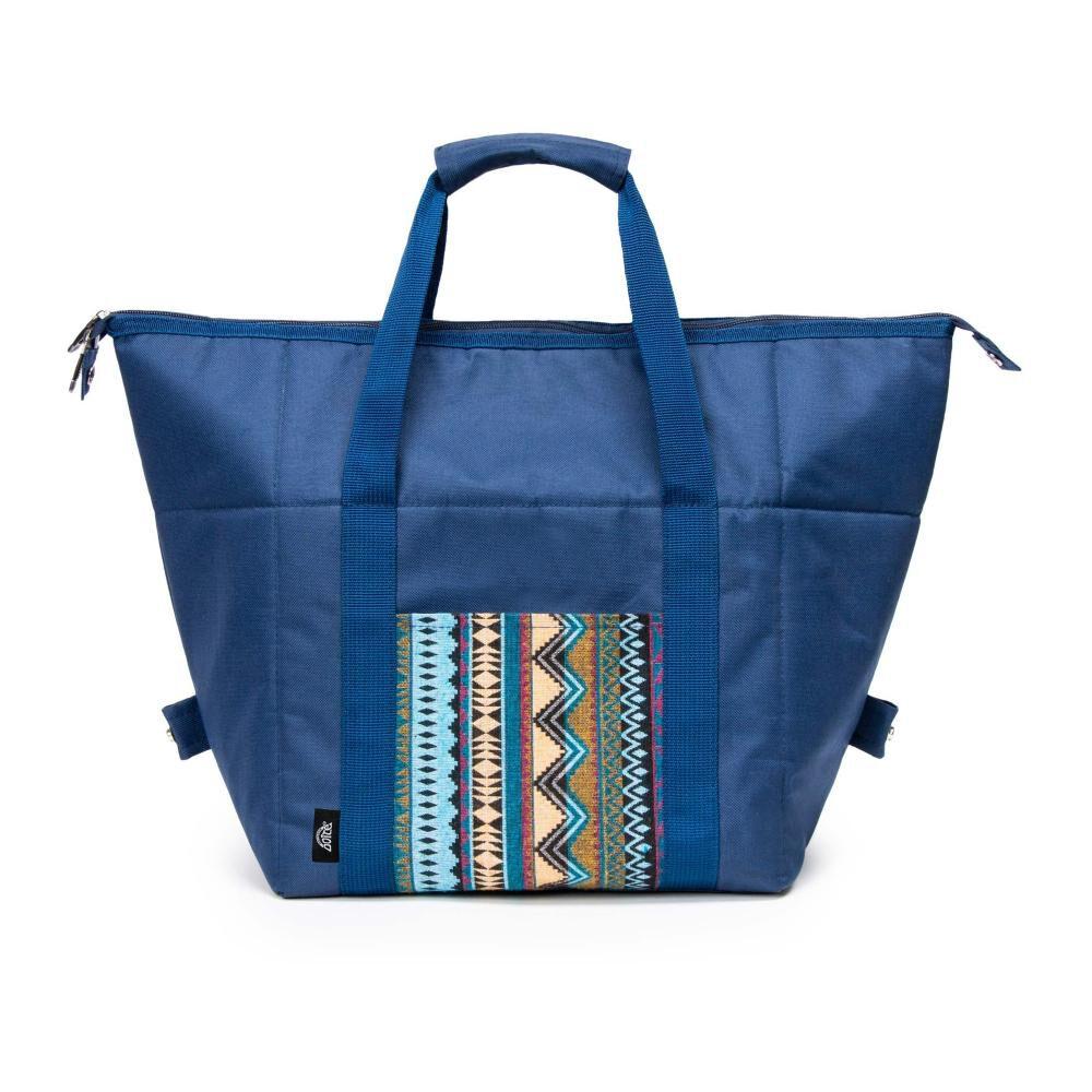 Cooler Doite Kendo Bag image number 2.0