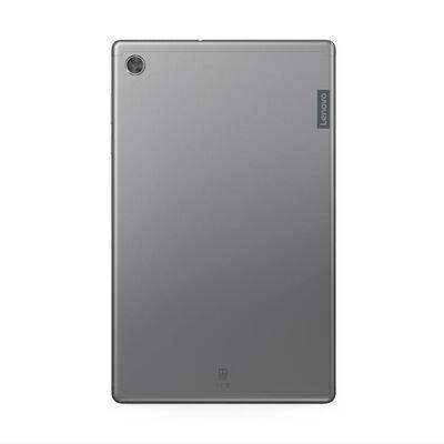 "Tablet Lenovo Tab M10 Hd / Iron Gris / 2 Gb Ram / 32 Gb / 10 """