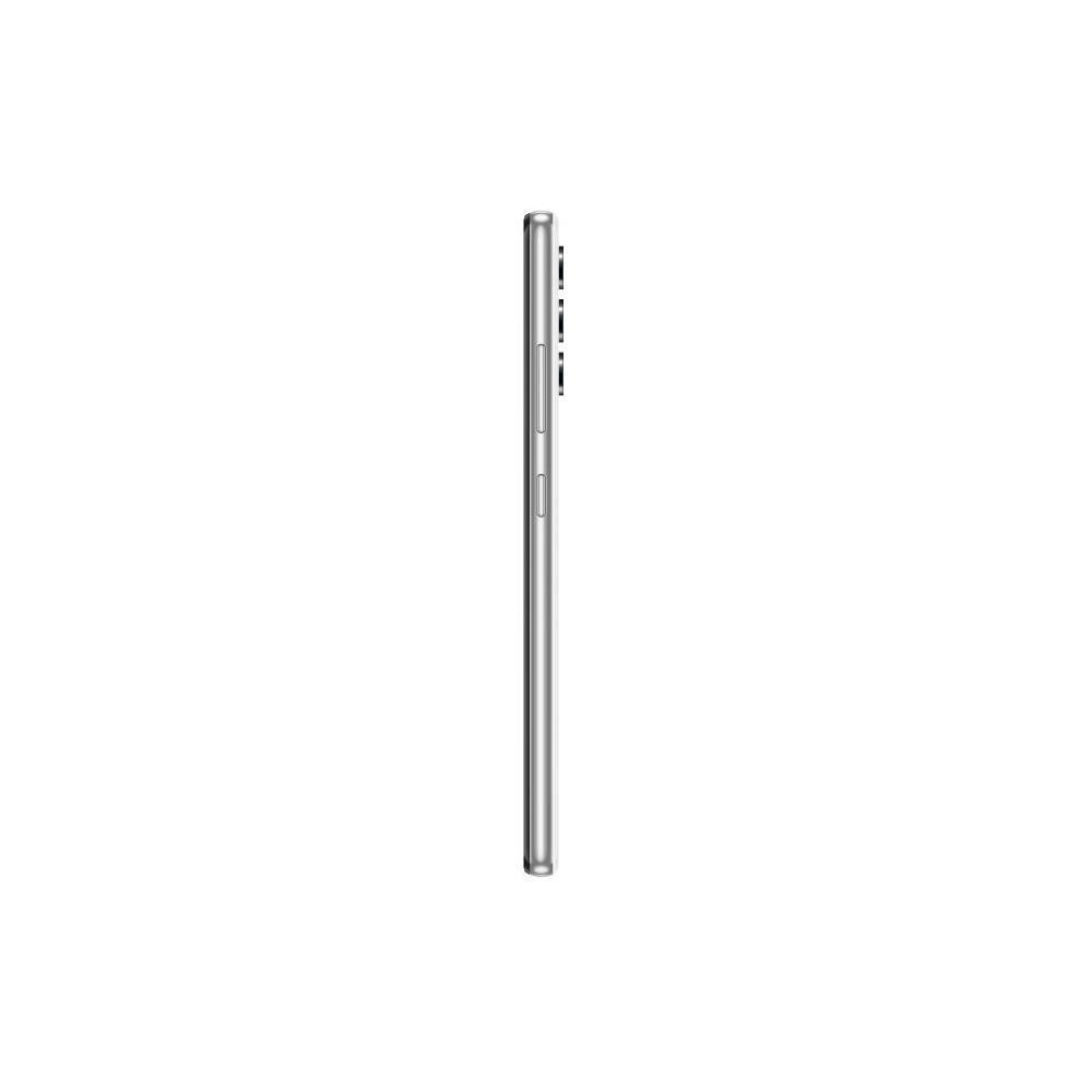 Smartphone Samsung A32 Blanco / 128 Gb image number 3.0