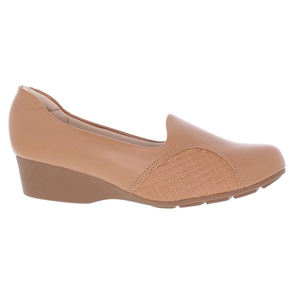 Zapato De Vestir Mujer Modare image number 5.0