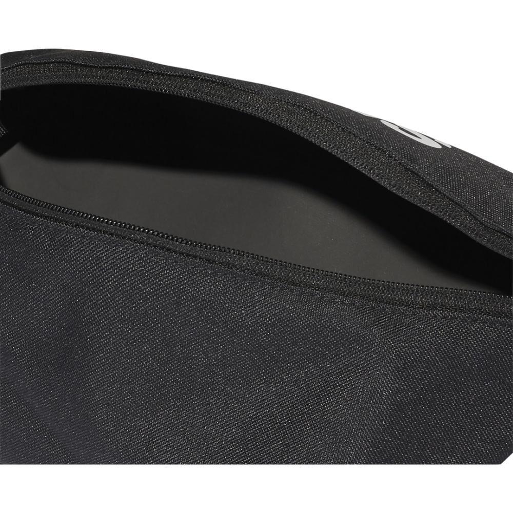 Banano Unisex Adidas Daily Waistbag image number 7.0
