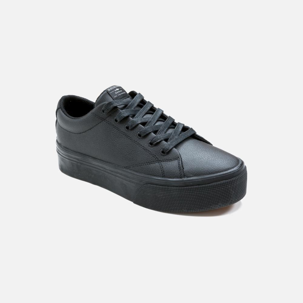 Zapato Escolar Niña Maui image number 0.0