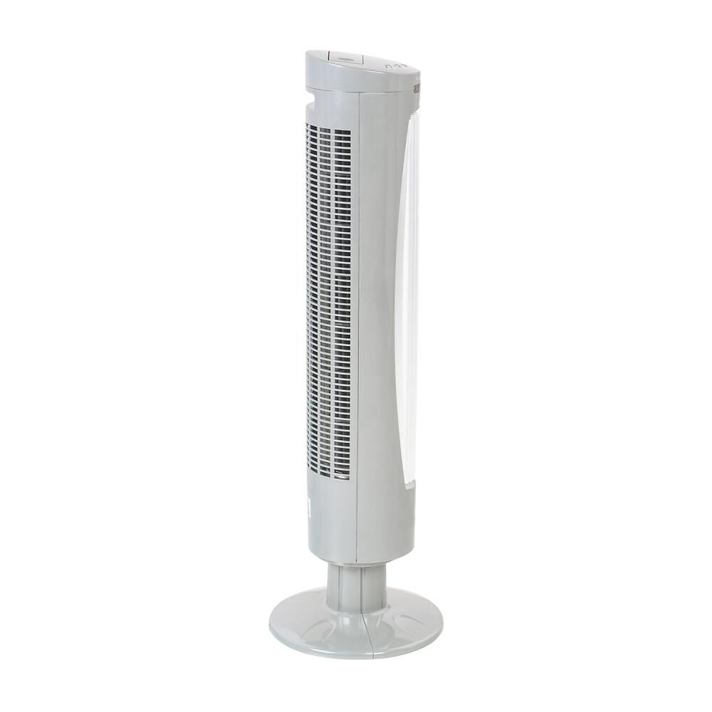 Ventilador Torre Airolite Vt04R / 90 Cm Altura image number 1.0