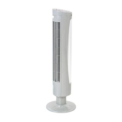 Ventilador Torre Airolite Vt04R / 90 Cm Altura