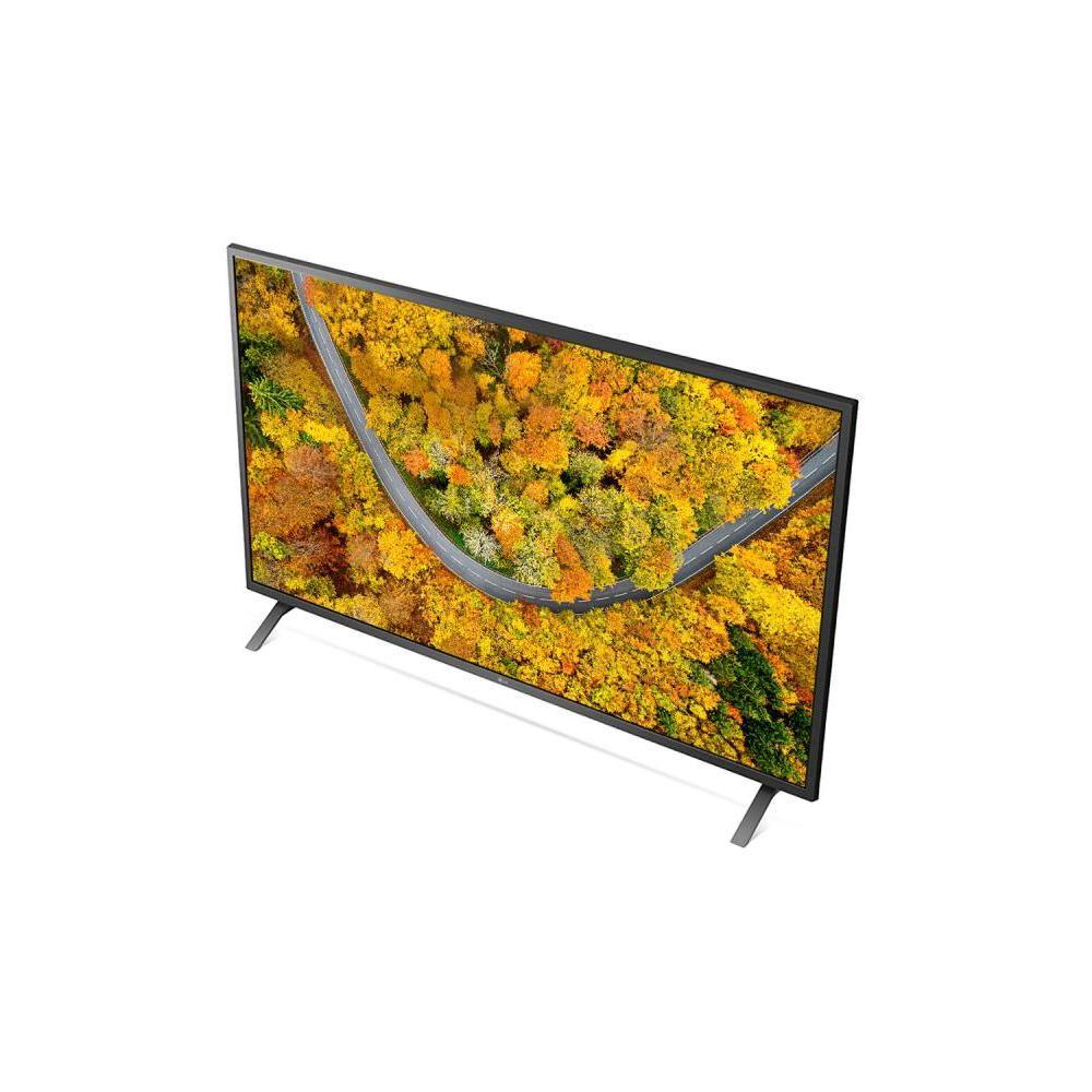 """Led LG UP7500PSF / 43 """" / Ultra Hd / 4k / Smart Tv image number 2.0"""