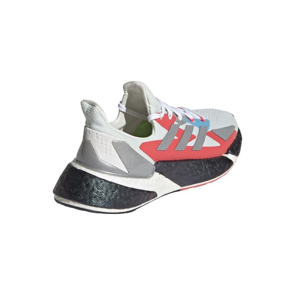 Zapatilla Running Mujer Adidas X9000l4 image number 2.0