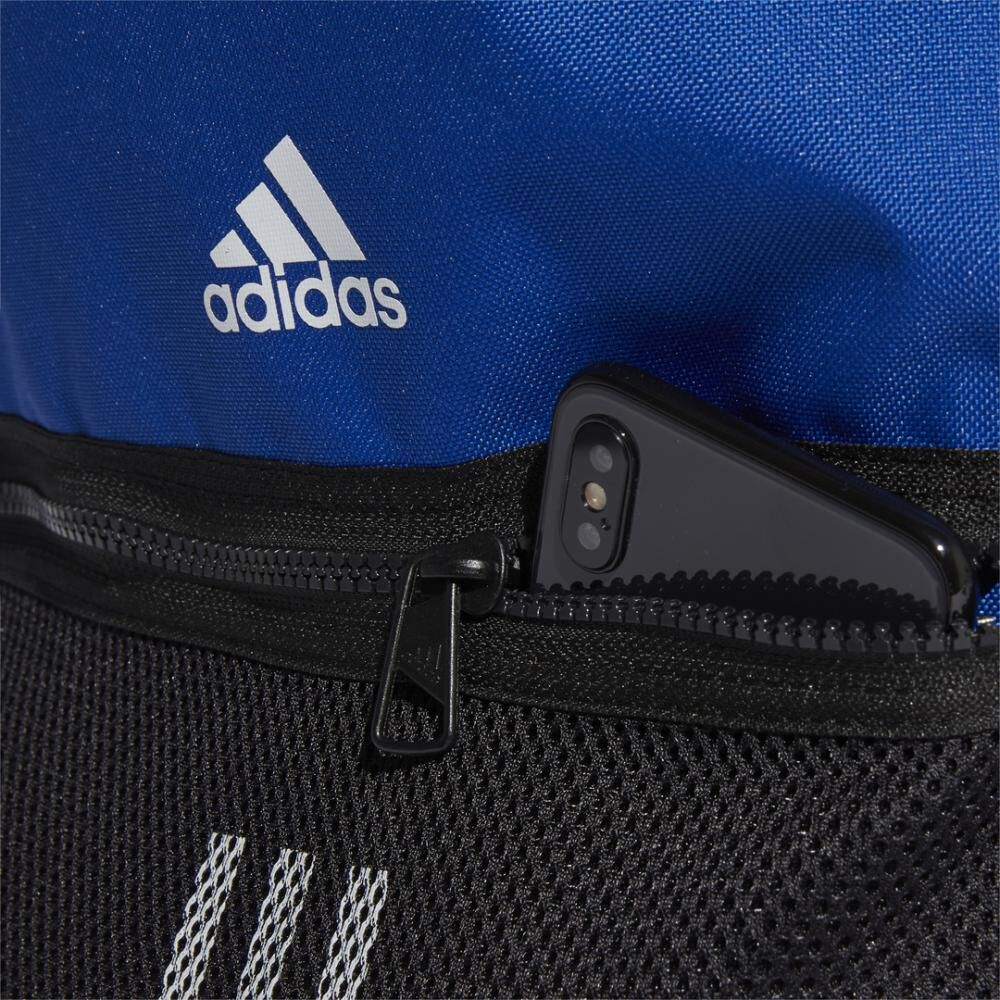 Mochila Adidas Classic image number 5.0