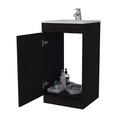 Mueble Para Lavamanos Casa Ideal Madrid