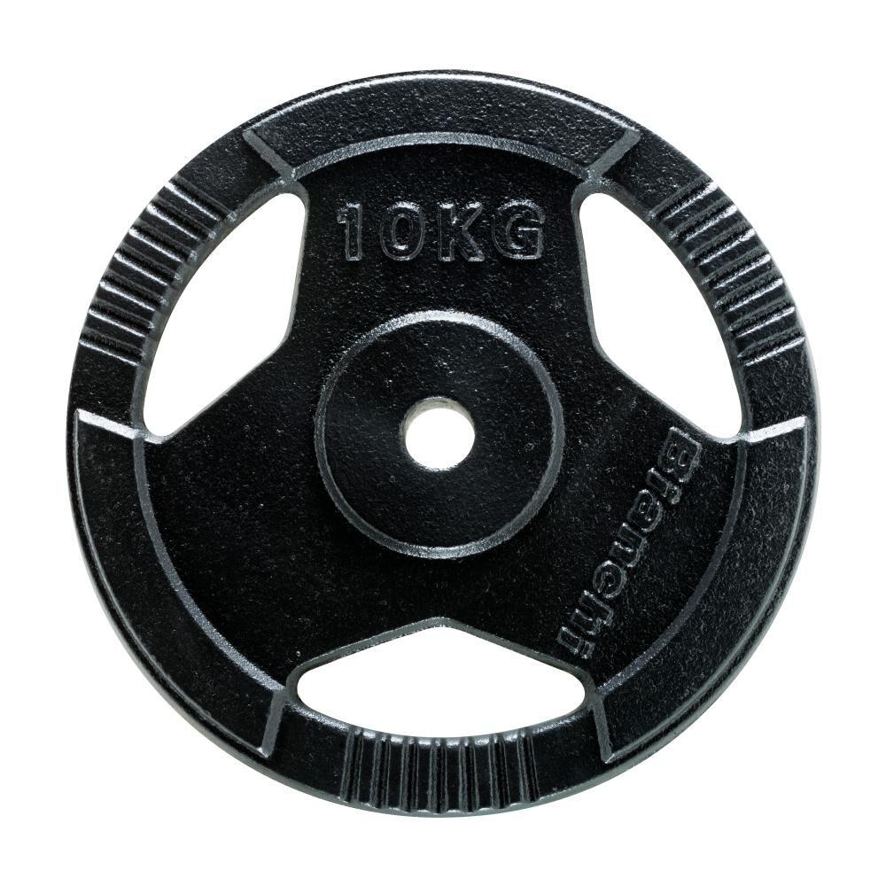Disco Pesa Bianchi F81005 image number 0.0