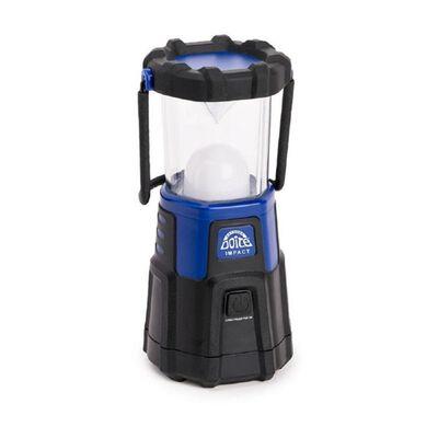 Foco Linterna Doite Impact 350 Lumens