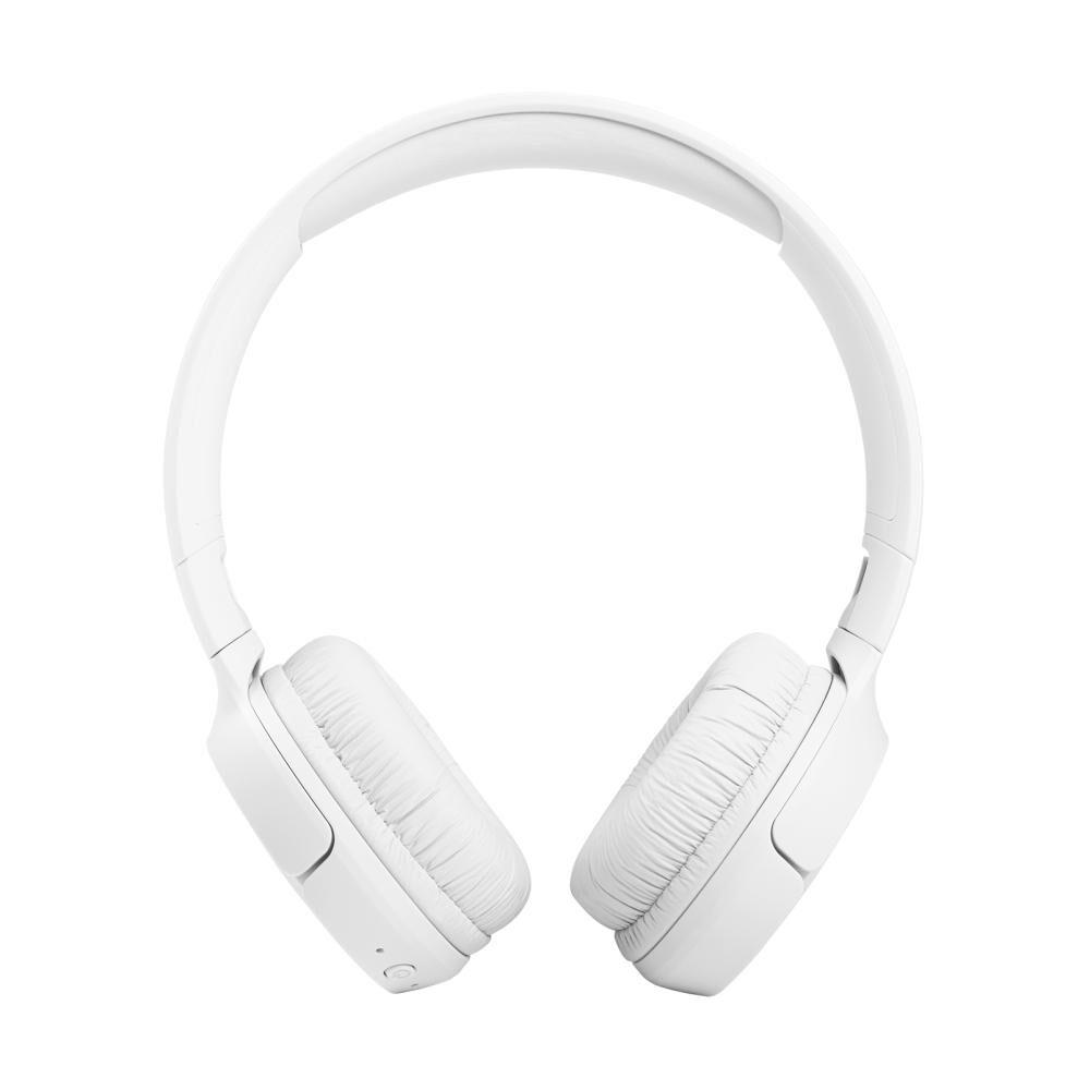 Audífonos Bluetooth Jbl Tune 510bt image number 0.0