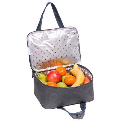 Cooler Doite Kurd Bag