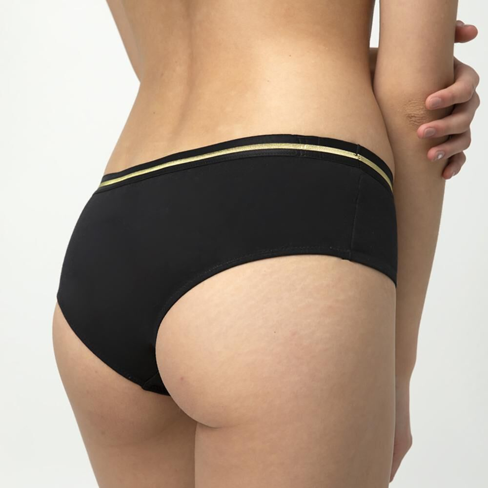 Pack Culotte Mujer Palmers / 3 Unidades image number 2.0