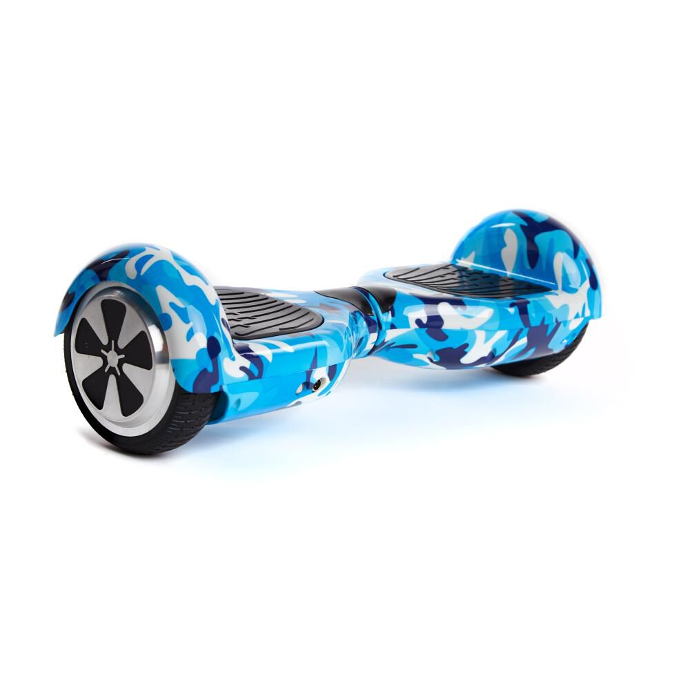 Hoverboard Easy Go Ky-A3 image number 0.0