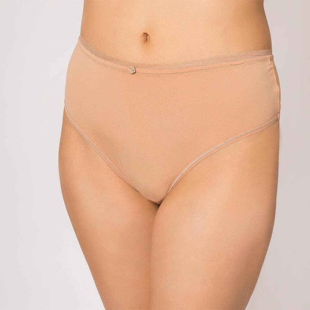 Pack Calzones Pantaleta Mujer Chic France / 2 Unidades image number 1.0