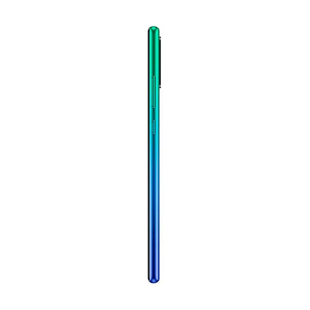 Smartphone Huawei Y7P / 64 Gb / Claro image number 2.0