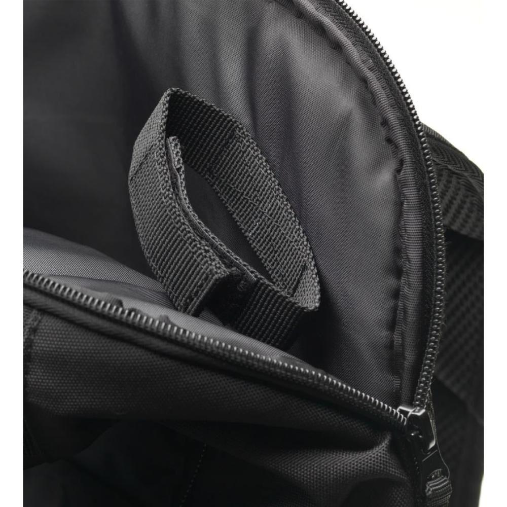 Bolso Tenis Dunlop Performance 8 R / 60 Litros image number 3.0