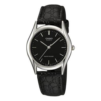 Reloj Hombre Casio Mtp-1094e-1a
