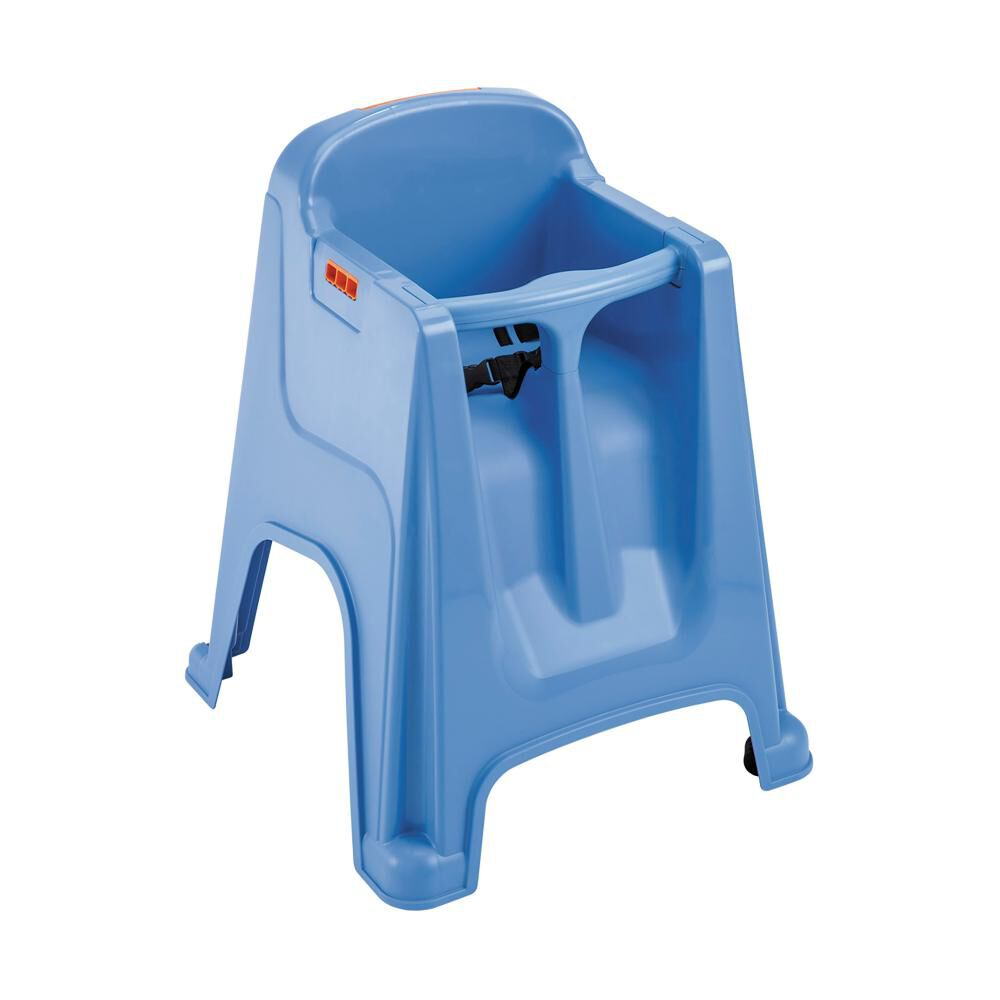 Silla  Rimax Rx9020 image number 5.0