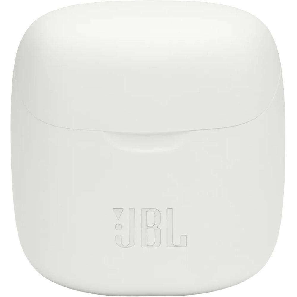 Audifono Bluetooth Jbl Tune 115 Bt image number 5.0